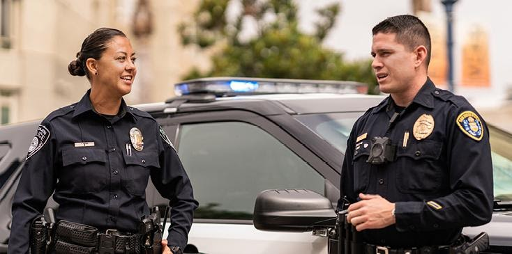 Is Online Homeland Security Degree Worth it