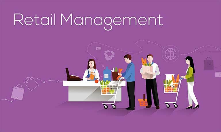 5 Practical Tips for Effective Retail Management