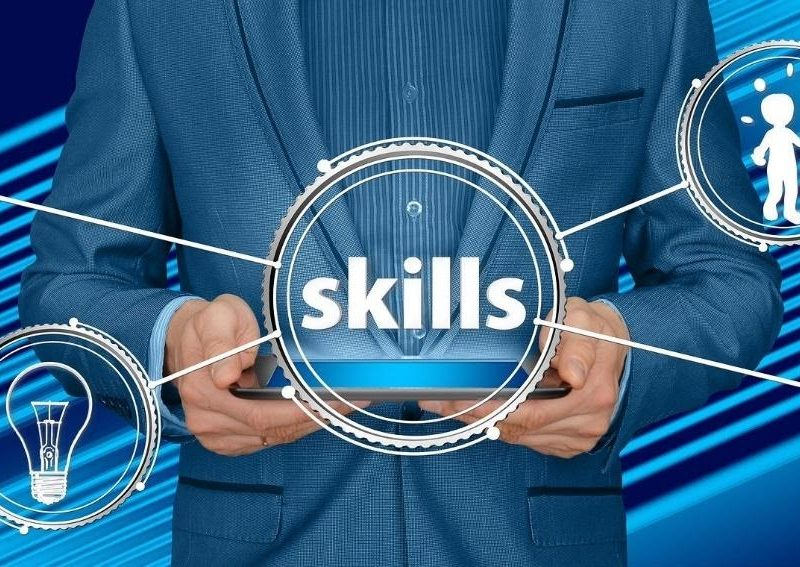 Skills you need to succeed in business administration