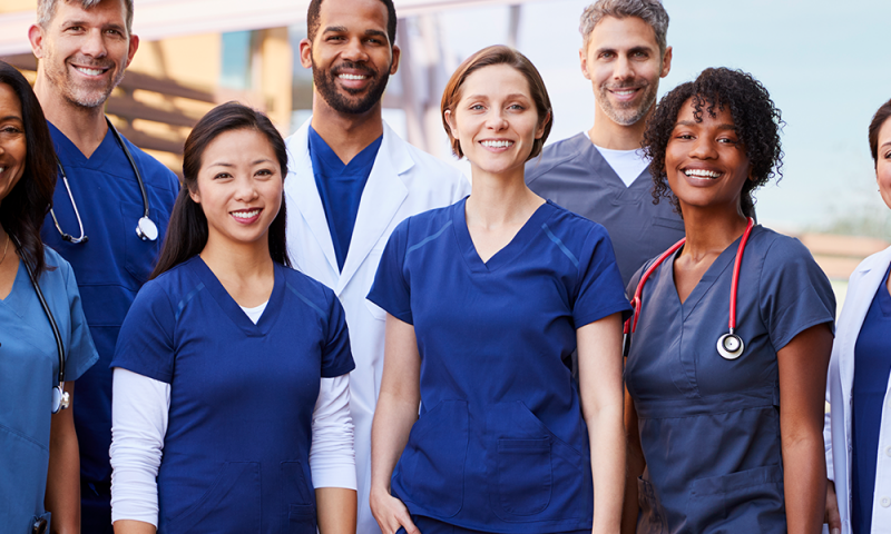 The Role of Nurses in Community Awareness and Preventive Health