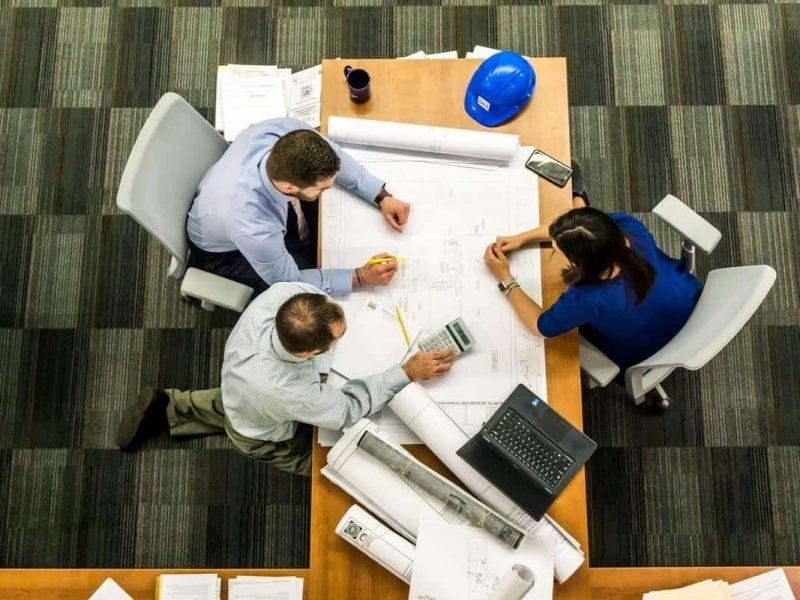 Common project management mistakes and how to avoid them