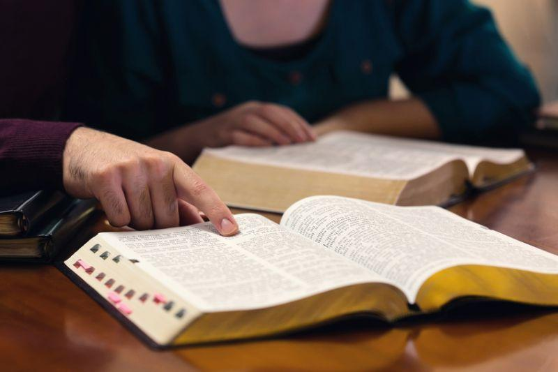 THEOLOGY: A Complete Guide to Start Your Career