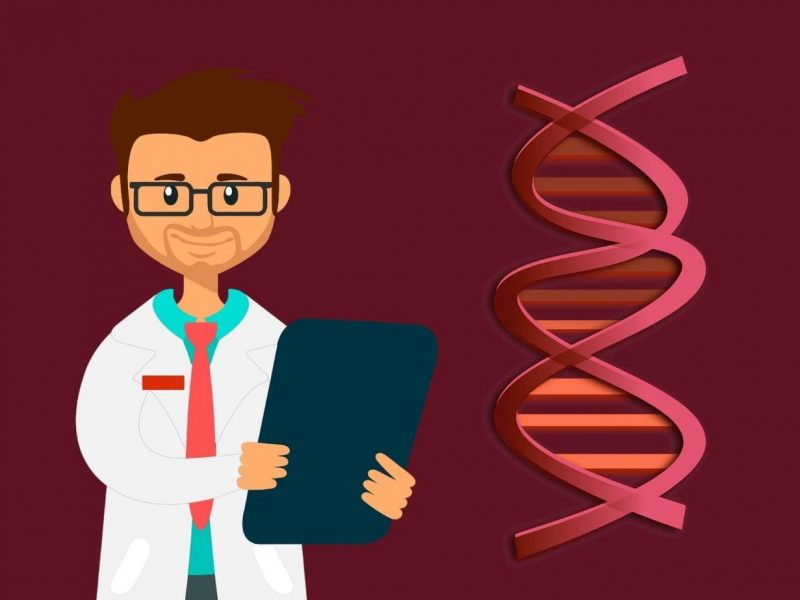 Medical Coding Career Growth and Job Opportunities