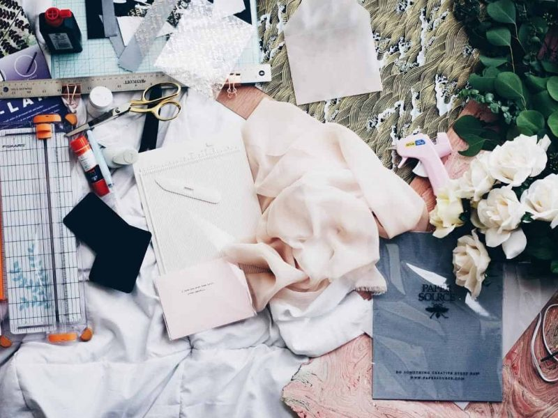 Top 5 career options in the fashion industry