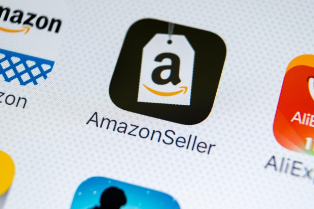 tips-to-become-a-successful-amazon-seller