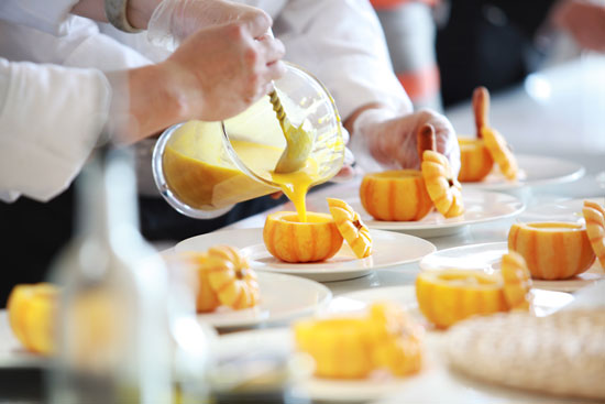 here-are-the-top-5-careers-for-culinary-graduates