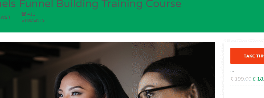 sales-funnel-courses-and-certification-2021-updated